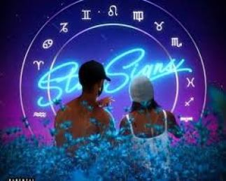 Takura – Wind On The Beat Ft. Tellaman & Priddy Ugly mp3download