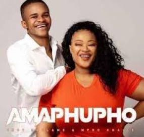 Tboy Daflame & Mpho Khaile – Amaphupho mp3 download