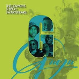 VIDEO: The LowKeys & Shizo – Gugu Ft. Swartspeare vmp4 download
