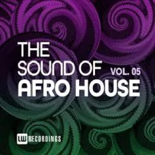 VA – The Sound Of Afro House, Vol. 05 mp3 download