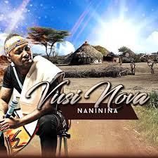 Vusi Nova – Ndikuthandile mp3 download