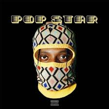 Yanga Chief – Popstar Album Tracklist mp3 download