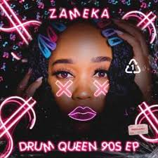 Zameka – Been Through It All mp3 download