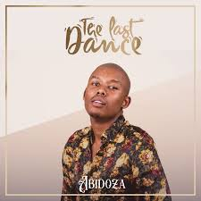 Abidoza – Free Ft. Babalawo mp3 download