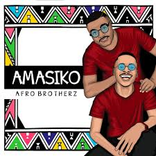 Afro Brotherz – Indlela Ft. Pixie L mp3 dowload