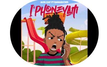 Alfa Kat – Phone Yam Ft. Banaba'des mp3 download