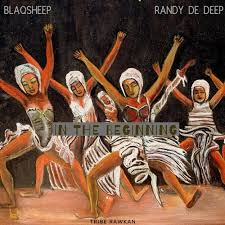 BlaQsheep & Randy De DeeP – Gangwa mp3 download
