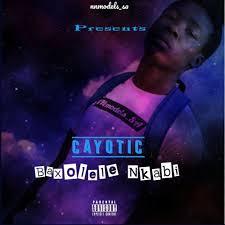 Cayotic – Baxolele Nkabi mp3 download