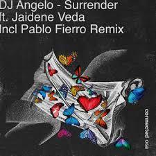 EP: DJ Angelo & Jaidene Veda – Surrender zip file