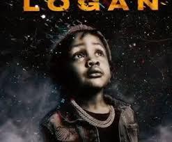 Emtee – Logan (Full Album Tracklist) mp3 download