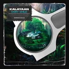 Ivory Child – Kalayaan (Extended Mix) mp3download