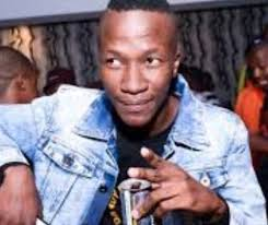 Mdu a.k.a TRP & Bongza – Abazali (beJabula) mp3 download