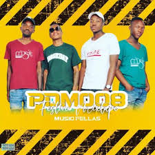 Music Fellas – PDM008 (Festive Mixtape) mp3 download