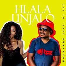 Nokwanda – Hlala Unjalo Ft. DJ Tpz mp3 download