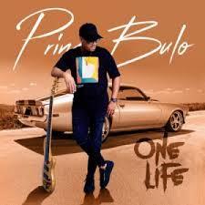 Prince Bulo – Umsebenzi Ft. Zakes Bantwini mp3 download
