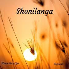 Sinny Man Que & Snenaah – Shonilangamp3download