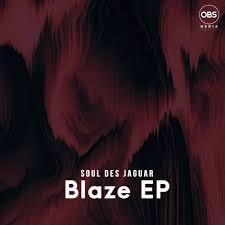 EP: Soul Des Jaguar – Blazezip file