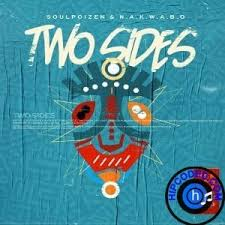 SoulPoizen & N.a.k.w.a.b.o – Two Sides (Original Mix) mp3 downlod