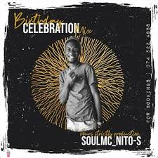 soulMc_Nito-s – 2Hour November Birthday Mix mp3 download