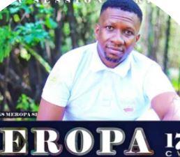 Ceega – Meropa 174 Mix (Festive Edition) mp3 download