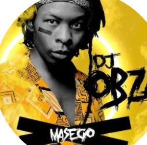 DJ Obza – Kuzekubenen Ft. Nacely & DJ Gizo mp3 download