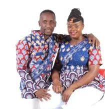 DJ Sunco & Queen Jenny – Malabulabu mp3 download