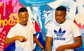 Da Capo – The Animal (Afro Brotherz Spirit Remix) mp3 download