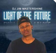 Dj Jim Mastershine – Revelations Ft. Afro Brotherz mp3 download