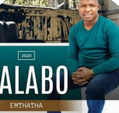 ALBUM: Falabo – Emthatha 2020 CD zip download
