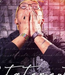 Gaba Cannal – Bafo Ft. Mfundo Khumalo mp3 download