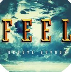 Groove Govnor – Feel (Original Mix) mp3 download
