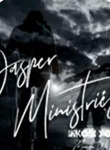 ALBUM: Jasper Ministries – iNkosi Yomusa mp3 download