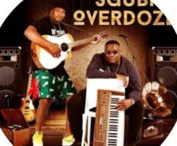 L'vovo & Danger – Ngizokunika Ft. Joocy mp3 downoad