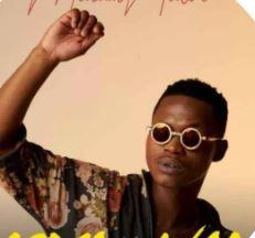 MalumNator, De Mthuda & Ntokzin – Umlilo mp3 download