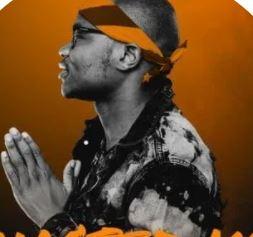 Master KG – Nqaba Yam Ft. Indlovukazi mp3 download