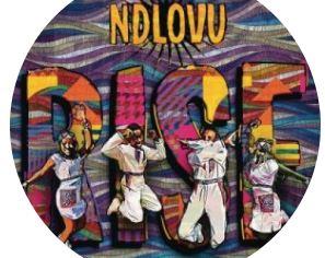 Ndlovu Youth Choir – Ungandibulali mp3 download