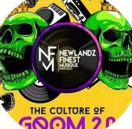 Newlandz Finest – Syaconsa Ft. Essebkay mp3downoad