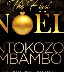 VIDEO: Ntokozo Mbambo – Oh Come Let Us Adore Him mp3 download