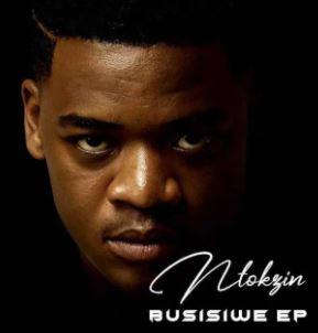 Ntokzin – Izintombi Ft. The Majestic, De Mthuda, MalumNator & Moscow mp3 download