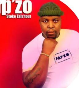 Pap'zo – Stoko Esis'tout mp3 download
