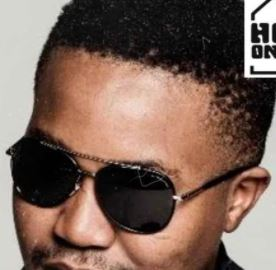 Roque – House on Fire (Deep Sessions 3) mp3 download