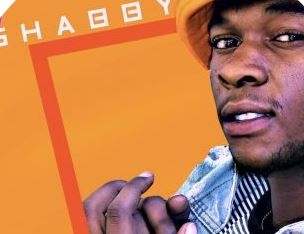 Shabby – No Play mp3 download