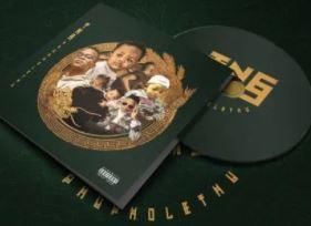 Tns – Udaddy Ft. Emza & DJj Tira mp3 download
