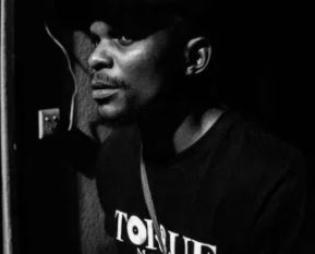 TorQue MuziQ – Road To Kimberly 27 Dec Mix mp3 download