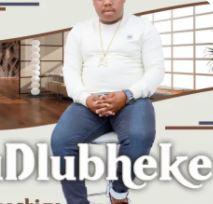 ALBUM: Udlubheke – Amashiqe mp3download