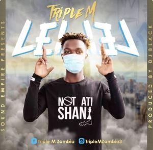 Download Triple M - Le