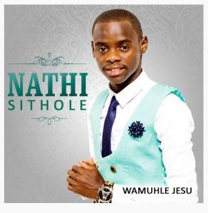 Nathi Sithole – Kuyenzeka Mp3