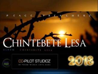 Download Peace Preachers - Chintebete Mp3