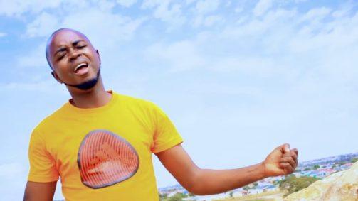 Enock Mbewe songs