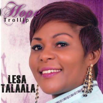 Hope Trollip – Lesa Talala
